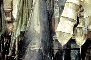 Zufällig entdeckt – Magie in Chioggia