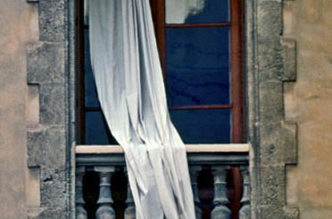 Der Fenstertraum und das Fensterkabinett