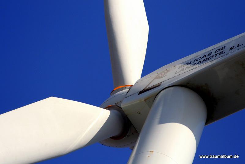 Die Alternative zu Atomkraftwerke wie Temelin