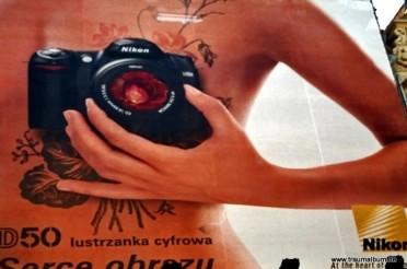 Faszination Fotografie – Warum fotografiere ich?