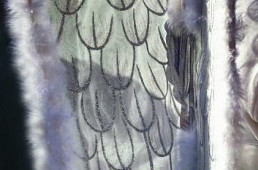 Engelsflügel für die Fotoaktion Send me an Angel #3