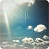Logo MySky