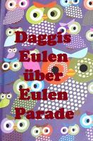 Logo Eulenparade