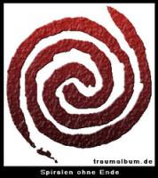 Logo Spiralen