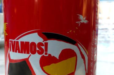 WM 2014, Spanien und das Montagsherz #151