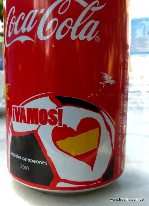 WM 2014 Werbung