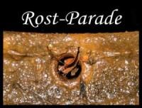 Logo Rostparade