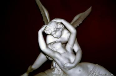 Liebesengel aus Schottland für Send me an Angel #45
