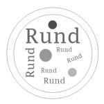 LogoRund 150x150 - Mein kleiner runder Kaktus - Dienstags geht es rund #6