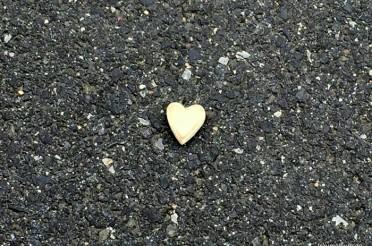 Ein Herz für Metzger – Das Montagsherz #202