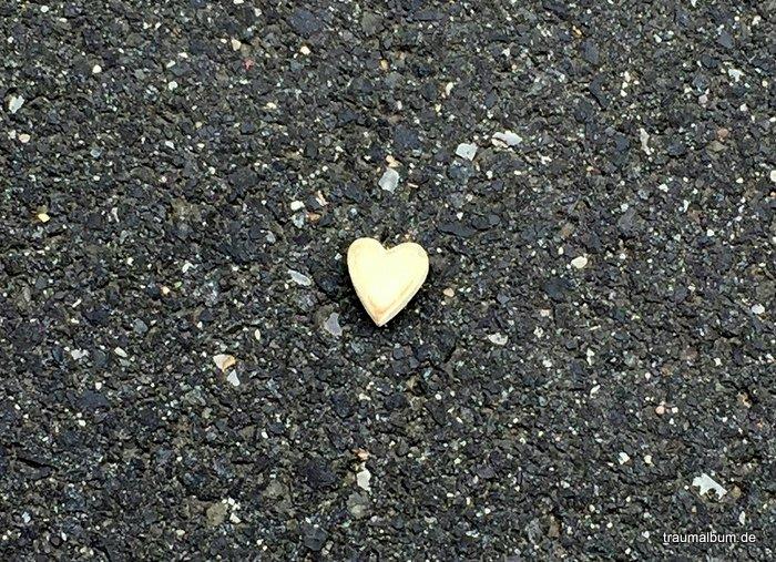 Ein Herz für Metzger - Ein Herz für Metzger - Das Montagsherz #202