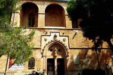 Der Missionar aus Mallorca – Kreatives Sonntagsrätsel #40