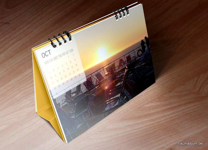 fotokalender hurtigruten