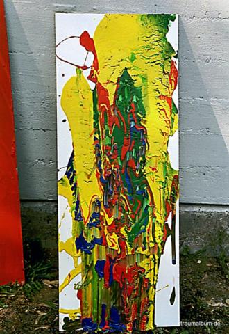 06 imm029 640x480 - Selbstgemachtes - Ein Kunstfest an der Obernburger Schule