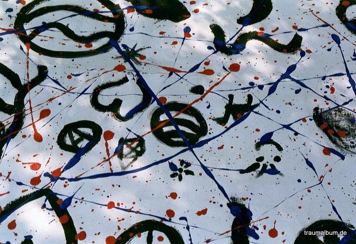 Selbstgemachtes – Ein Kunstfest an der Obernburger Schule