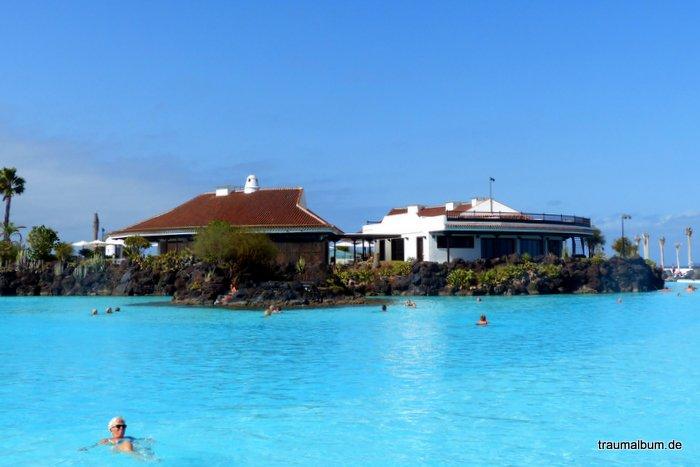 schwimmbad lago martianez