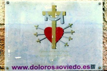 Dolorosa – Herzschmerz für das Montagsherz