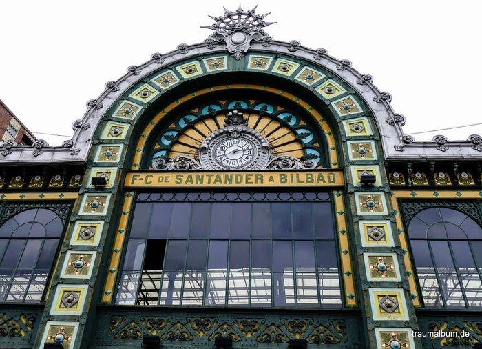 Fernweh am Bahnhof – Das neue Thema für PPP#41