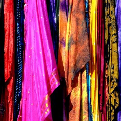 Farbrausch Fotosammlungen der besonderen Art