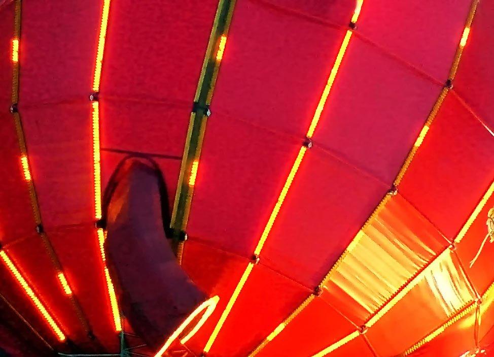 roter ballon farbrausch fotosammlungen der besonderen art traumalbum