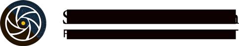 Sabienes TraumAlbum Logo