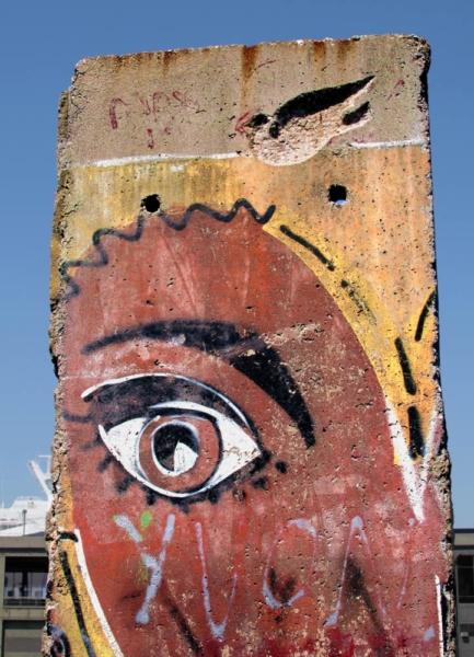 berliner mauer memorabilien traumalbum fotosammlungen