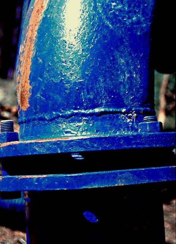 blaues rohr farbrausch traumalbum