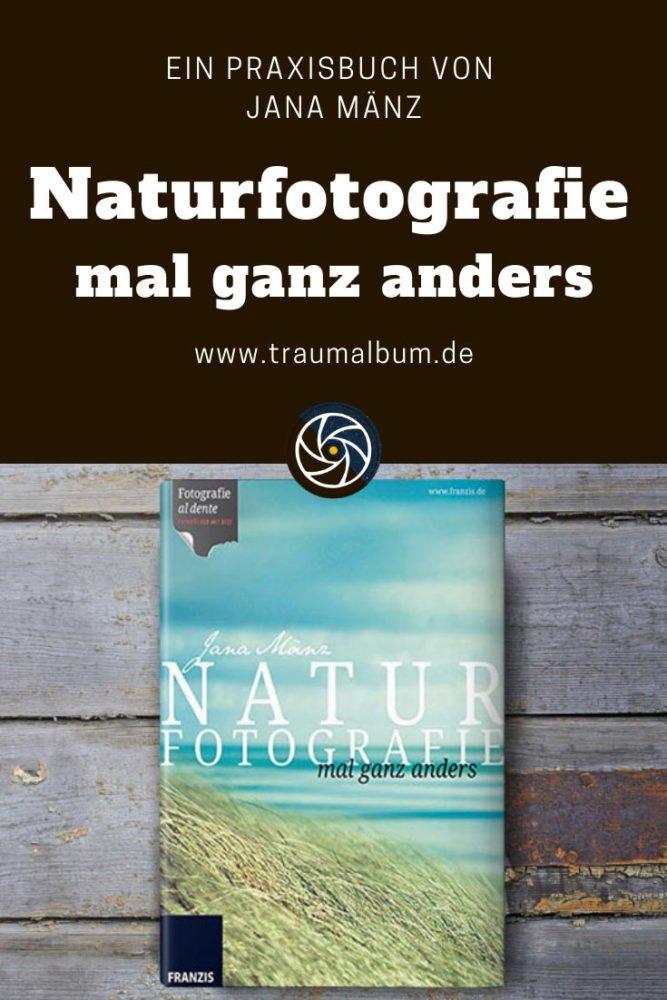 Dies ist einmal ein sehr gutes Praxisbuch (nicht nur) für alle Hobbyfotografen von Jana Mänz